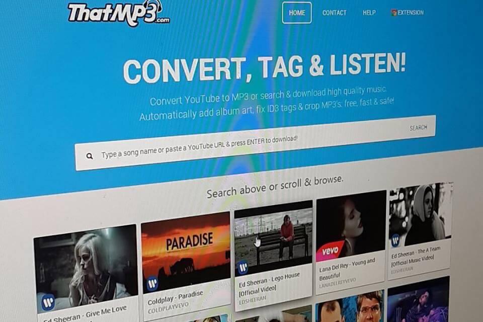 music gharbi gratuit 2012